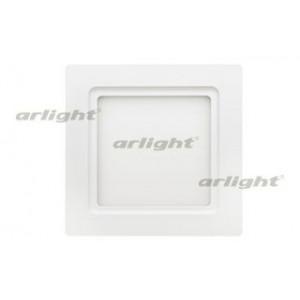 Светильник IM-170x170-16W White