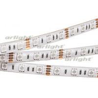 Светодиодная LED лента RTW 2-5000SE 12V RGB 2X (5060, 300 LED, LUX)