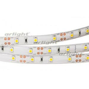Светодиодная LED лента RTW 2-5000SE 12V White (3528, 300 LED, LUX)