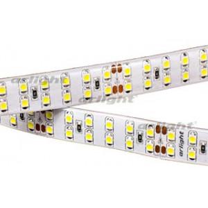 Лента RTW 2-5000SE 24V Warm 2x2 (3528, 1200 LED, LUX)