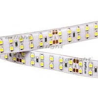 Лента RTW 2-5000SE 24V DayWhite2x2 (3528, 1200 LED, LUX)
