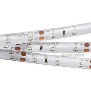 Светодиодная LED лента RTW 2-5000SE 12V Green (3528, 300 LED, LUX)