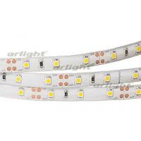 Светодиодная LED лента RTW 2-5000SE 12V Warm (3528, 300 LED, LUX)