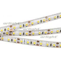 Светодиодная LED лента RTW 2-5000SE 12V Red 2x (3528, 600 LED, LUX)