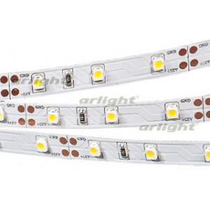 Светодиодная LED лента RT 2-5000 12V Cool (3528, 300 LED, LUX)