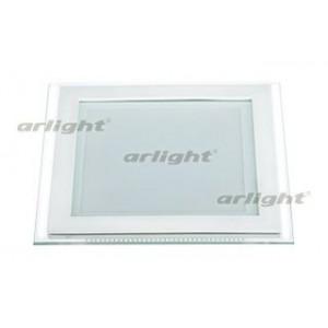 Светодиодная панель LT-S160x160WH 12W Day White 120deg