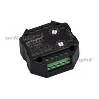 Конвертер DALI SR-2400LC (4 адреса)