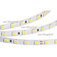 Светодиодная LED лента RT 2-5000 36V Warm 2x (5060, 300 LED, LUX)