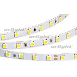 Светодиодная LED лента RT 2-5000 36V Day White 2x(5060,300 LED,LUX)