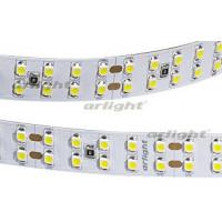 Светодиодная LED лента RT 2-5000 36V Warm 2x2 (3528, 1200 LED, LUX)