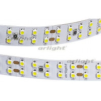 Светодиодная LED лента RT 2-5000 36V Day White2x2(3528,1200 LED,LUX