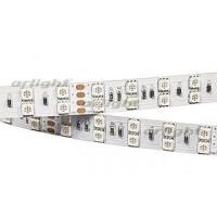 Светодиодная LED лента RT 2-5000 36V RGB 2X2 (5060, 600 LED, LUX)