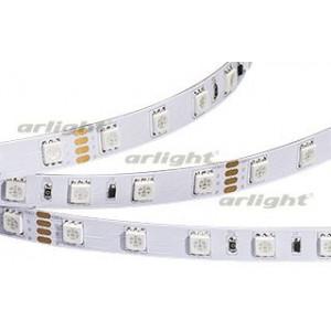 Светодиодная LED лента RT 2-5000 36V RGB 2X (5060, 300 LED, LUX)