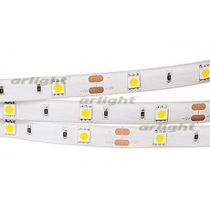 Светодиодная LED лента RTW 2-5000SE 12V Blue (5060, 150 LED, LUX)