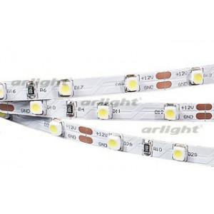 Светодиодная LED лента RT 2-5000 12V S-Cool-5mm (3528, 300LED, LUX)