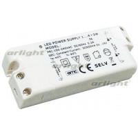 Блок питания ARPV-05010T (5V, 2A, 10W)