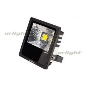 Светодиодный прожектор AR-FL-Slim-30W White