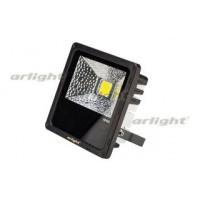 Светодиодный прожектор AR-FL-Slim-20W White