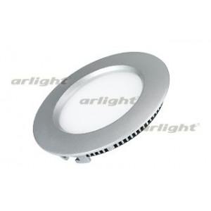 Светильник MD120-6W Warm White