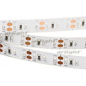 Светодиодная LED лента RT 2-5000 12V 2X Blue (3014, 600 LED, LUX)