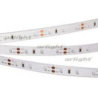 Светодиодная LED лента RT 2-5000 12V Red (3014, 300 LED, LUX)
