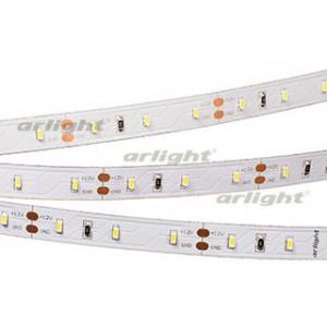 Светодиодная LED лента RT 2-5000 12V White (3014, 300 LED, LUX)