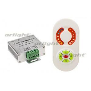 MIX-контроллер LN-RF5B (12-24V,120-240W,ПДУсенс)