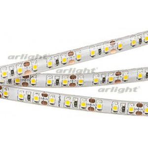 Светодиодная LED лента RTW 2-5000SE 12V Warm 2x (3528, 600 LED,LUX)