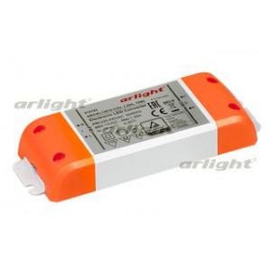 Блок питания ARV-KL12015 (12V, 1.25A, 15W)
