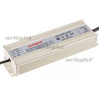 Блок питания ARPV-LG12300 (12V, 25A, 300W, PFC)