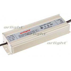 Блок питания ARPV-LG24300 (24V, 12.5A, 300W, PFC)