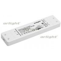 Блок питания ARV-KL12020-Slim (12V, 1.67A, 20W)