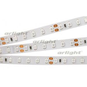 Светодиодная LED лента RT 2-5000 24V Orange 2X (3528, 600 LED, LUX)