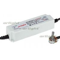 Блок питания ARPJ-DIM401050-R (42W, 1050mA, 0-10V, PFC)