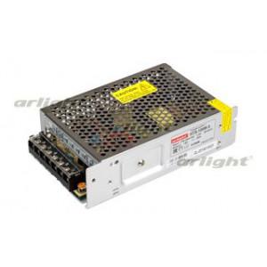 Блок питания HTS-100M-5 (5V, 20A, 100W)