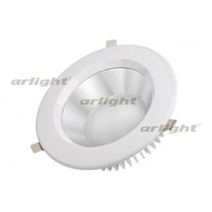 Светодиодный светильник MD-230MS5-40W Day White