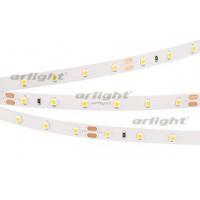 Светодиодная LED лента RT 2-5000 24V Warm (3528, 300 LED, LUX)