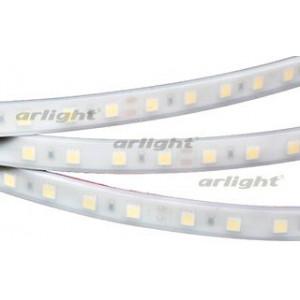 Светодиодная LED лента RTW 2-5000PW 24V DayWhite2x(5060,300LED,LUX