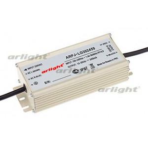 Блок питания ARPJ-LG302450 (75W, 2450mA, PFC)