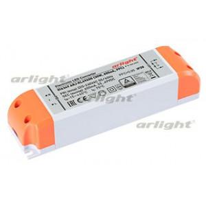 Блок питания ARJ-KL49600 (30W, 600mA, PFC)