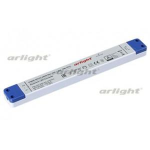Блок питания ARV-KL24030-Slim (24V, 1.25A, 30W, PFC)