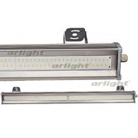 Светодиодный Прожектор SL80M-1000-180NI-120deg White(220V,200W)