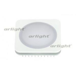 Светодиодная панель LTD-96x96SOL-10W White 6000K