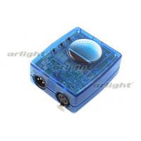 Контроллер Sunlite SLESA-U8