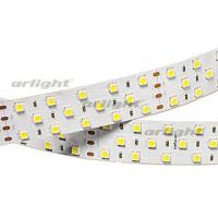 Светодиодная LED лента RT 2-2500 24V White 3x2 (5060, 350 LED, LUX)
