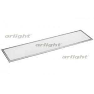 Светодиодная Панель IM-300x1200AS-40W Day White