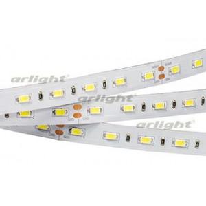 Лента ULTRA-5000 24V White 2xH (5630, 300 LED, LUX)
