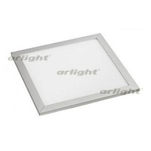 Светодиодная Панель IM-300x300AS-13W White