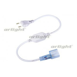 Шнур питания ARL-NF-PC-S 220V (EU)