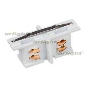 Коннектор белый LGD-L3-4TR-WH-MINI